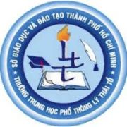 logo-thpt ly thai to