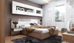 6 note when designing bedroom furniture