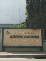 Quality verification of AGREX SAIGON workshop
